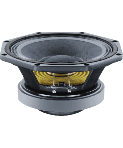 HP LARGE BANDE HP 8'' COAXIAL 200W Celestion FTX0820