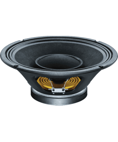 HP LARGE BANDE HP 12P 200W DOUBLE CONE Celestion K12H-200TC
