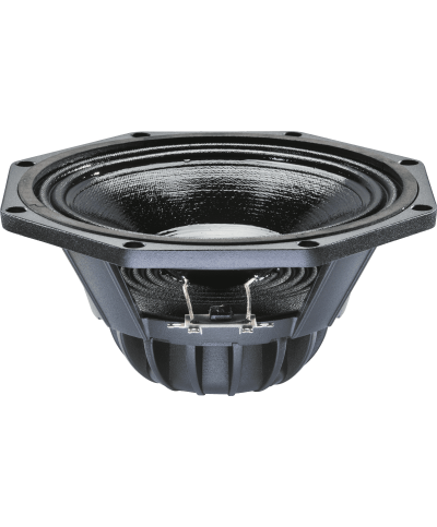 HP BASSES FREQUENCES HP20CM BASS MED 200W AES 8 OHM Celestion NTR08-2011D