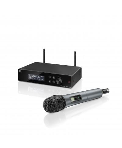 Ensemble Micro HF vocal Sennheiser XSW 2-835-GB