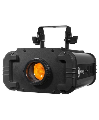 Projecteur H2O DMX IR Projection d'effet d'eau