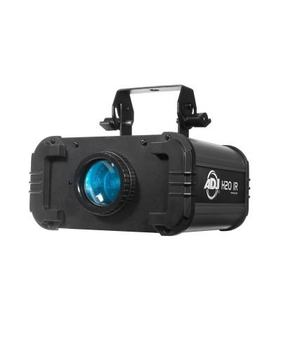 Projecteur H2O IR Projection d'effet d'eau