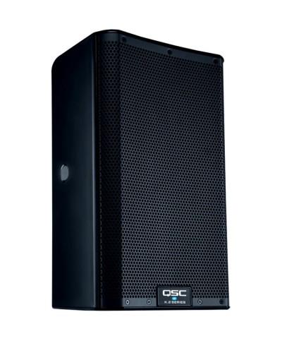 Enceinte Active QSC K8.2 HP 8pouces 2000W