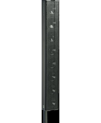 Enceinte Passive SATELLITE ELEMENTS HK Audio 300W RMS