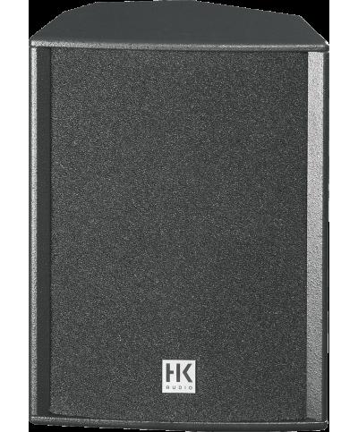 Enceinte Passive PREMIUM PRO15X 15pouces HK Audio 400W RMS
