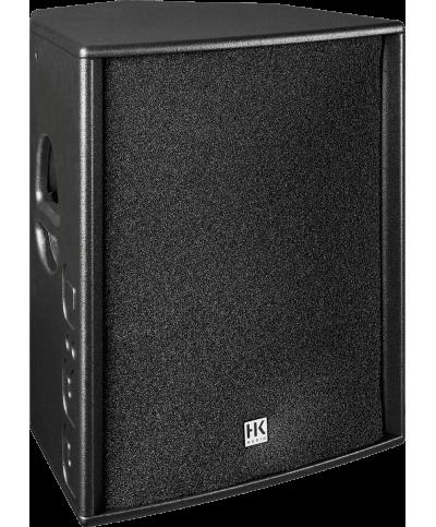 Enceinte Active PREMIUM PRO15XD 15pouces  HK Audio 400W RMS