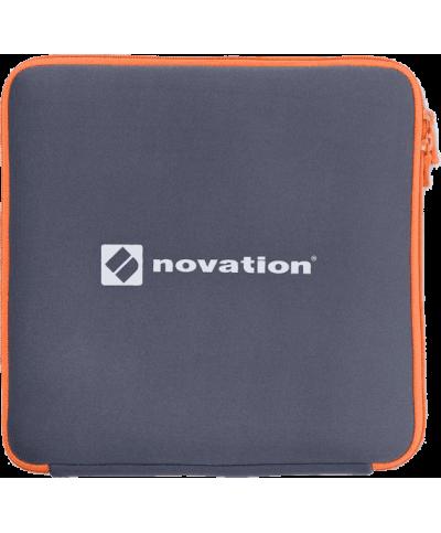 Housse pour Launchpad et Launch Control XL NOVATION