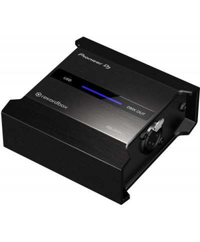 Interface DMX RB DMX1 PIONEER