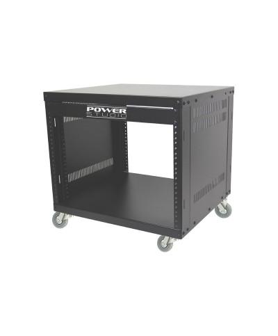 Rack studio 8U Power Studio PSR-8