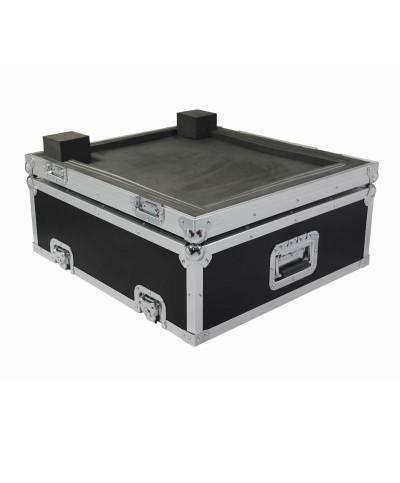 Flight case pour mixer - XS Power Acoustics FCM MIXER XS