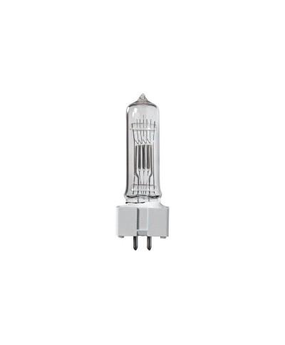 Lampe THEATRE 1200W 240V culot GX9,5 T29
