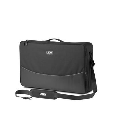 UDG Urbanite MIDI Controller Sleeve Extra Large Black Udg U 7103 BL