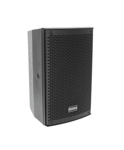 Enceinte active ABS 400W Definitive Audio KOALA 6A