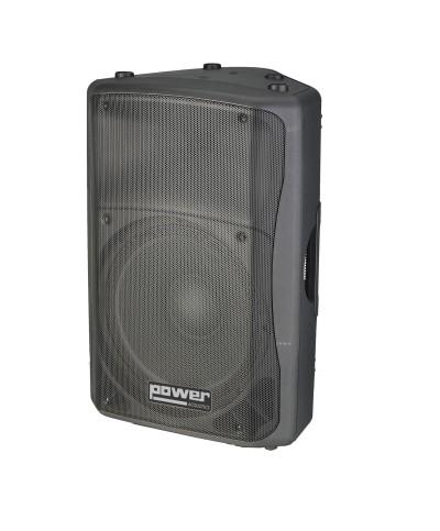 Enceinte passive 300W RMS Power Acoustics EXPERIA 15P