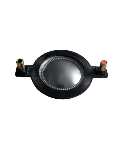 Diaphragme de remplacement pour CT 445 Definitive Audio YM 445