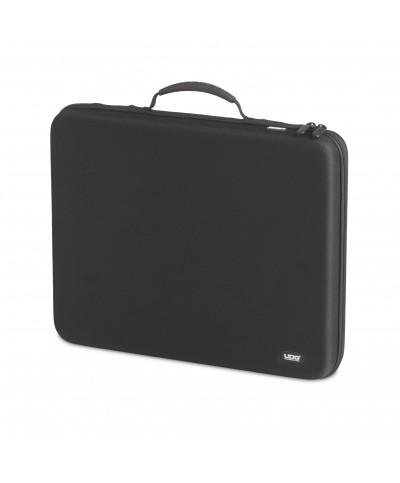 UDG Creator Ableton Push 2 Hardcase Black Udg U 8442 BL
