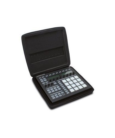 UDG Creator NI Maschine MK2 Hardcase Black Udg U 8411 BL