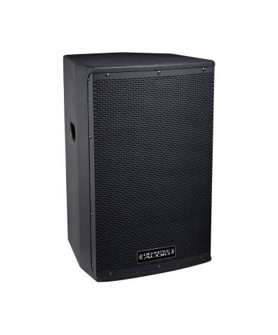 Enceinte active bois 1200W Definitive Audio KOALA 12AW DSP
