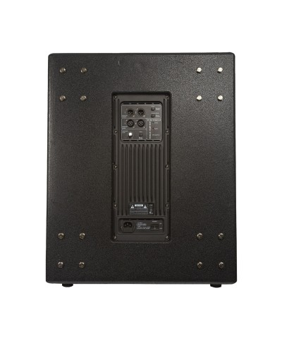 Caisson de basses Actif 2400W Definitive Audio KOALA 15AW SUB