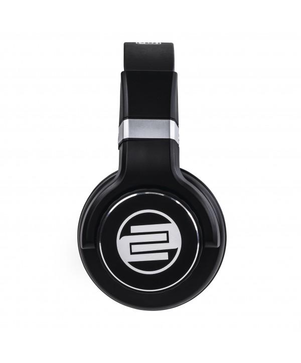 Casque DJ Reloop RHP 15 Pour DJ