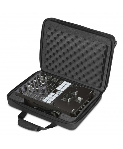 UDG Creator Pioneer DJM-S9 Hardcase Black Udg U 8448 BL