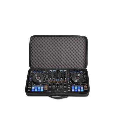 UDG Creator Controller Hardcase Extra Large Black Udg U 8303 BL
