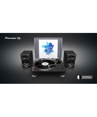 Pack PIONEER 1 PLX-500 et 1 paire DM-40