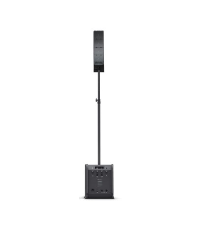 Système Line Array Portable LD SYSTEMS CURV 500 ES 460W RMS