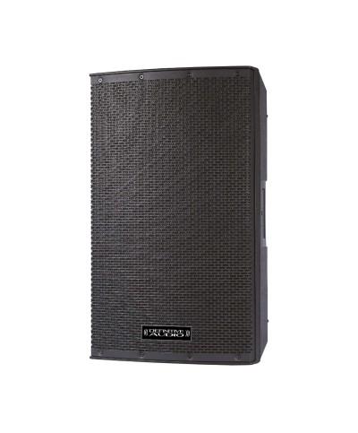 Pack 2xKOALA 8AW 1xKOALA 12AW SUB pieds Definitive Audio KOALA NEO 1500 TRI