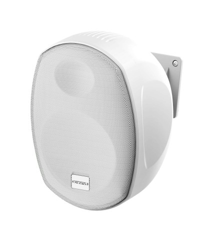 Enceinte d'installation 8'' blanc Definitive Audio KLIPPER 8T WH