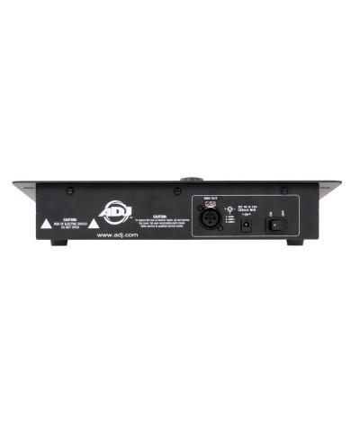 Console Lumière DMX WIFLY NE1 ADJ 432 Canaux