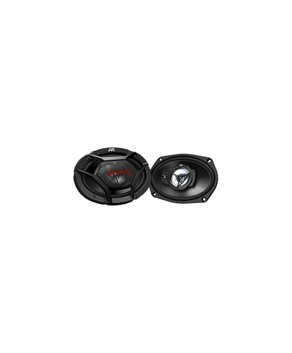 JVC CS-DR6930 Haut-parleur auto