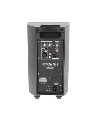 Enceinte active ABS Definitive Audio KOALA 8A 100W RMS 400W max