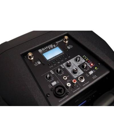 Enceinte Autonome B HYPE M HT MOBILE 190W DB TECHNOLOGIES micro Main