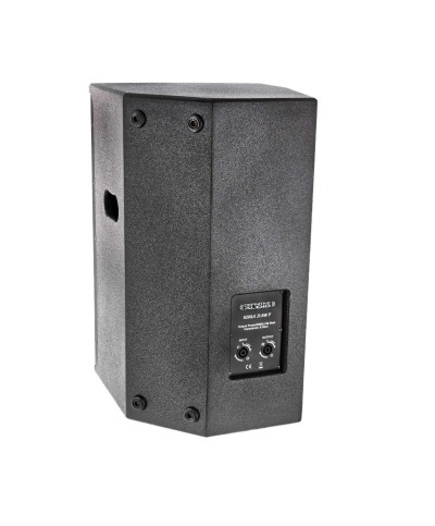 Enceinte passive bois 1800W Definitive Audio KOALA 15AWP 450W