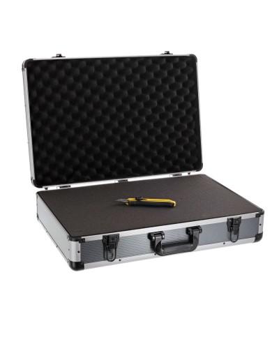 Valise de transport  universelle taille M Power Acoustics FL DIGITAL 3