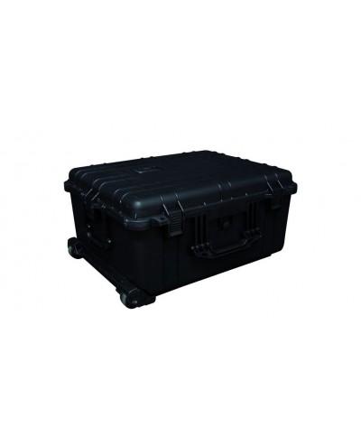WORK Troley LS1 Malette de transport sur roulettes pour LS-1