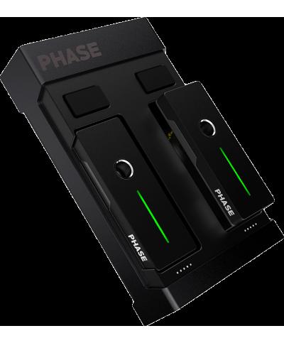 PHASE Essential MWM DJ contrôle Vinyle