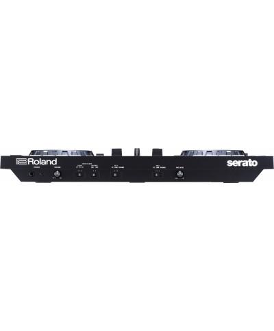 Contrôleur DJ 505 Roland