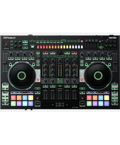 Contrôleur DJ 808 Roland