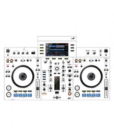 Dj Skins Pioneer DJ XDJ RX WHITE aka STAR TROOPER Skin