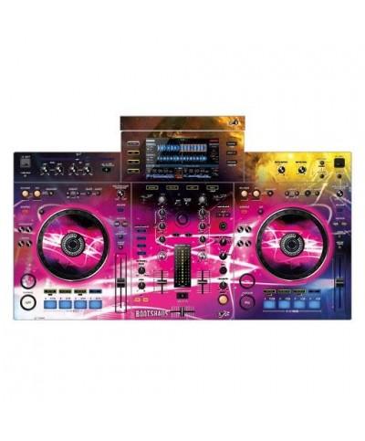 Dj Skins Pioneer DJ XDJ RX BOOTSHAUS Skin