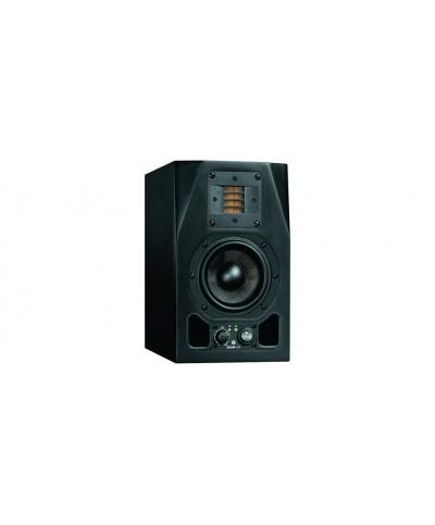 Enceinte de Monitoring Active ADAM AUDIO A3X