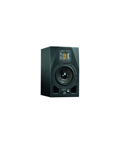 Enceinte de Monitoring Active ADAM AUDIO A5X