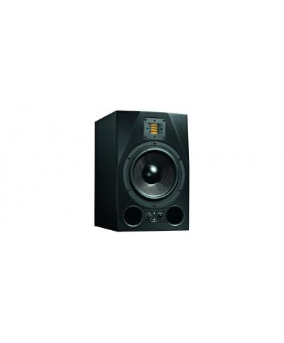 Enceinte de Monitoring Active ADAM AUDIO A8X