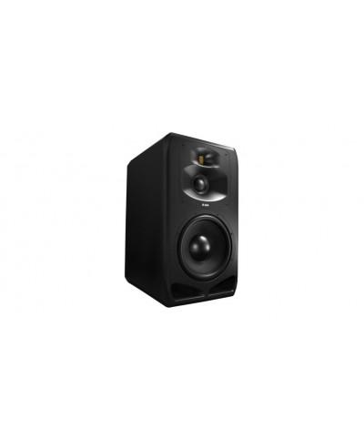 ADAM AUDIO S5V Enceinte de monitoring tri-amplifiée 12P