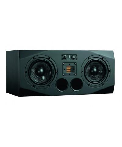 ADAM AUDIO A77X-B Enceinte de monitoring tri-amplifiée 7P