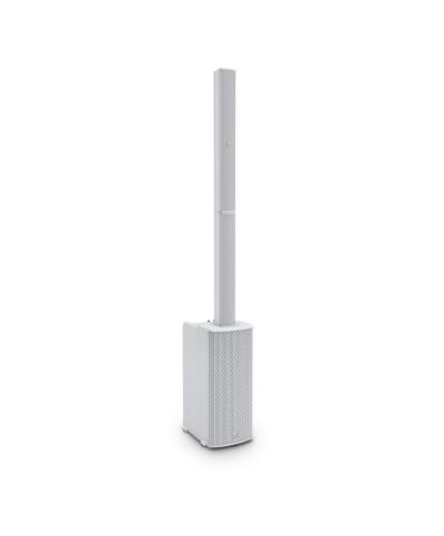 Système sono colonne ultra-portable avec mixeur intégré et Bluetooth LD Systems MAUI 11 G2 W