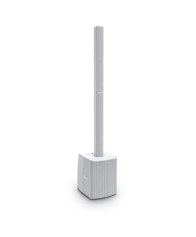 Système de sonorisation actif de type colonne, mixeur intégré et Bluetooth LD Systems MAUI 28 G2 W