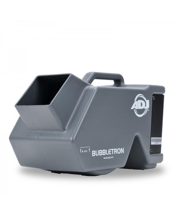 Machine à Bulles Bubbletron GO ADJ
